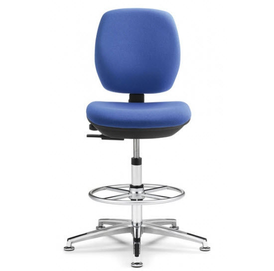 Chair   ESD AREA