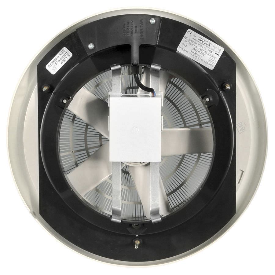 Extractor fan wall mounted duct commercial cx10 xpelair extractor fan wall mounted duct commercial aloadofball Gallery