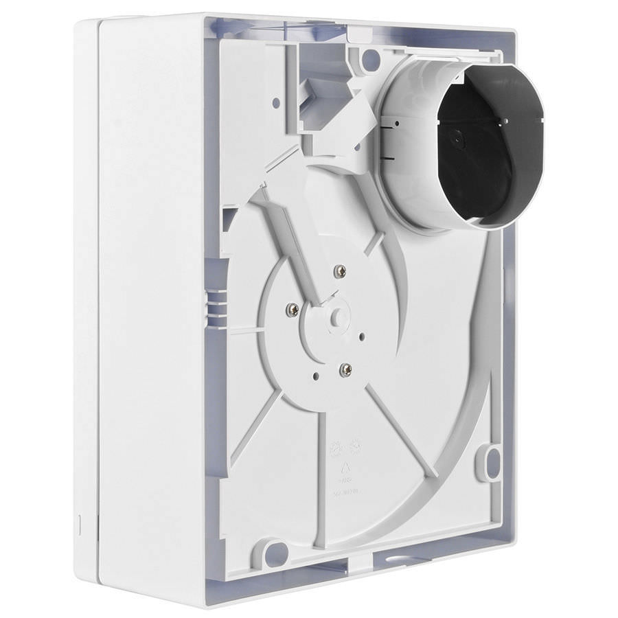 Centrifugal fan extractor wall mounted ceiling premier dx400 centrifugal fan extractor wall mounted ceiling aloadofball Image collections