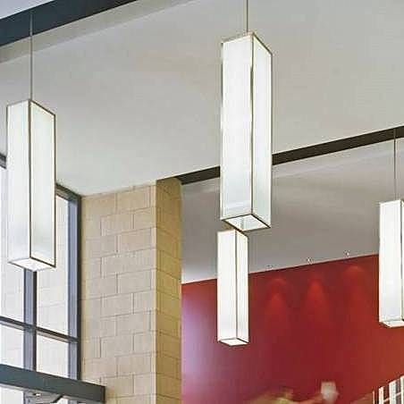 Pendant lamp contemporary acrylic cp pendant architectural pendant lamp contemporary acrylic aloadofball Image collections