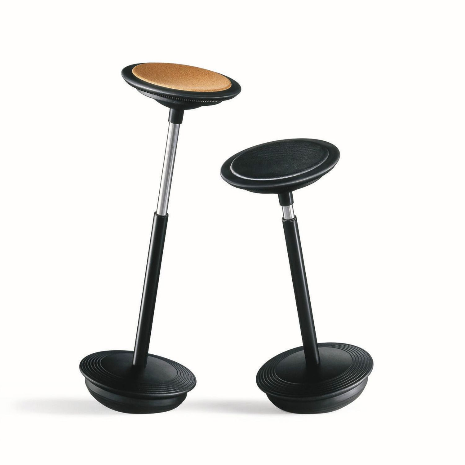 Wobble Stools Office Bar Stools Home Design Ideas And Pictures