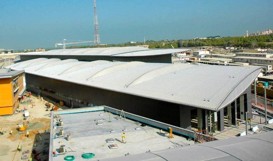 ... Aluminum Vapor Barrier / For Roofs PROFOIL 861 A. PROCTOR GROUP ...