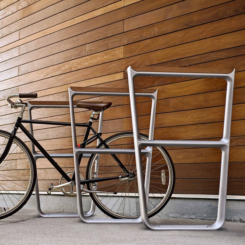 aluminum bike tilting tilt a watch rack youtube carriers motorcycle