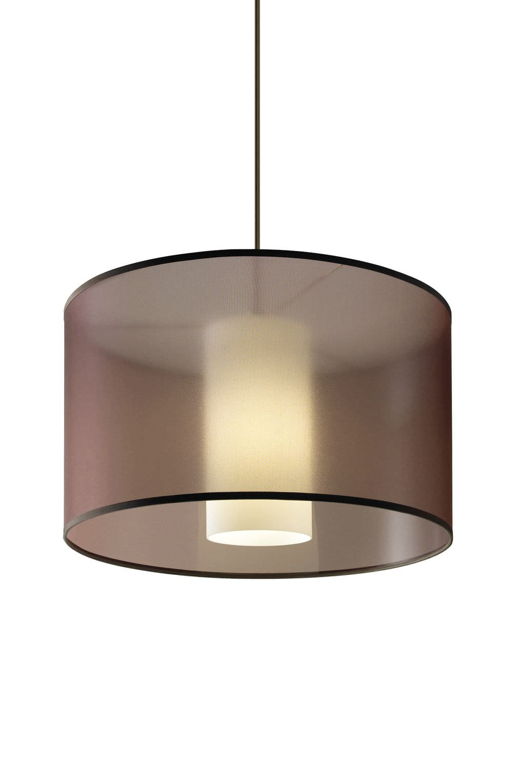 Pendant lamp contemporary glass dimmable dillon tech lighting pendant lamp contemporary glass dimmable mozeypictures Choice Image