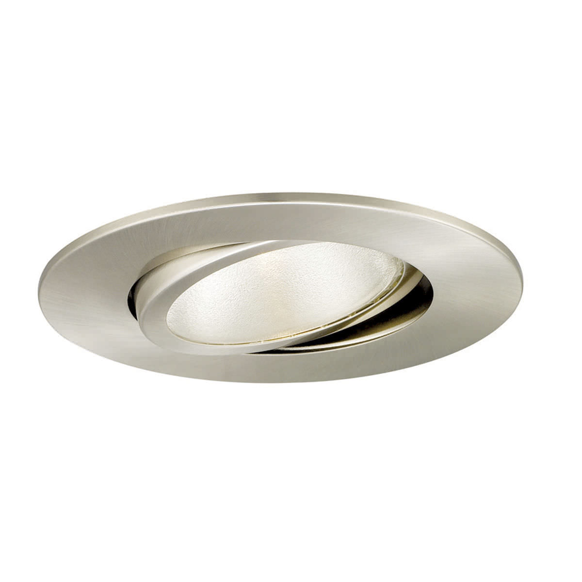 Recessed ceiling spotlight indoor halogen round r 532 recessed ceiling spotlight indoor halogen round r 532 aloadofball Image collections