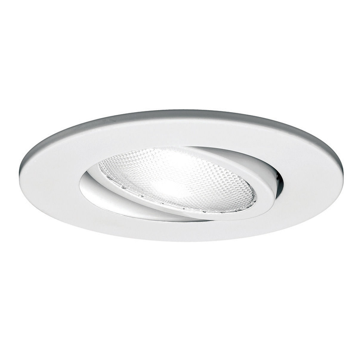 Recessed ceiling spotlight indoor halogen round r 532 recessed ceiling spotlight indoor halogen round r 532 wac lighting mozeypictures Choice Image