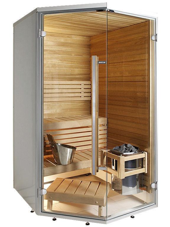 Residential Sauna; Residential Sauna ...
