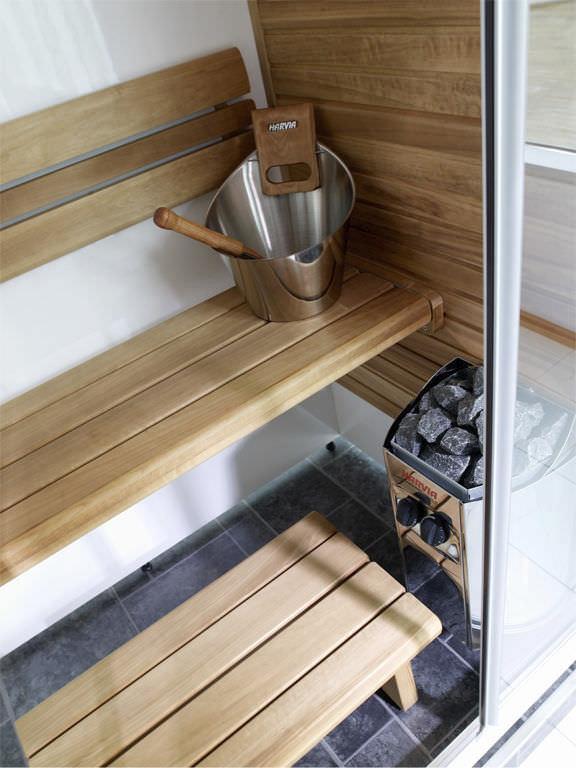 Residential Sauna; Residential Sauna; Residential Sauna ...