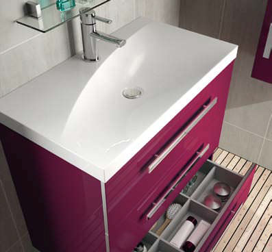 Bathroom Base Cabinets on Bathroom Base Cabinets 59720 3212491 Jpg