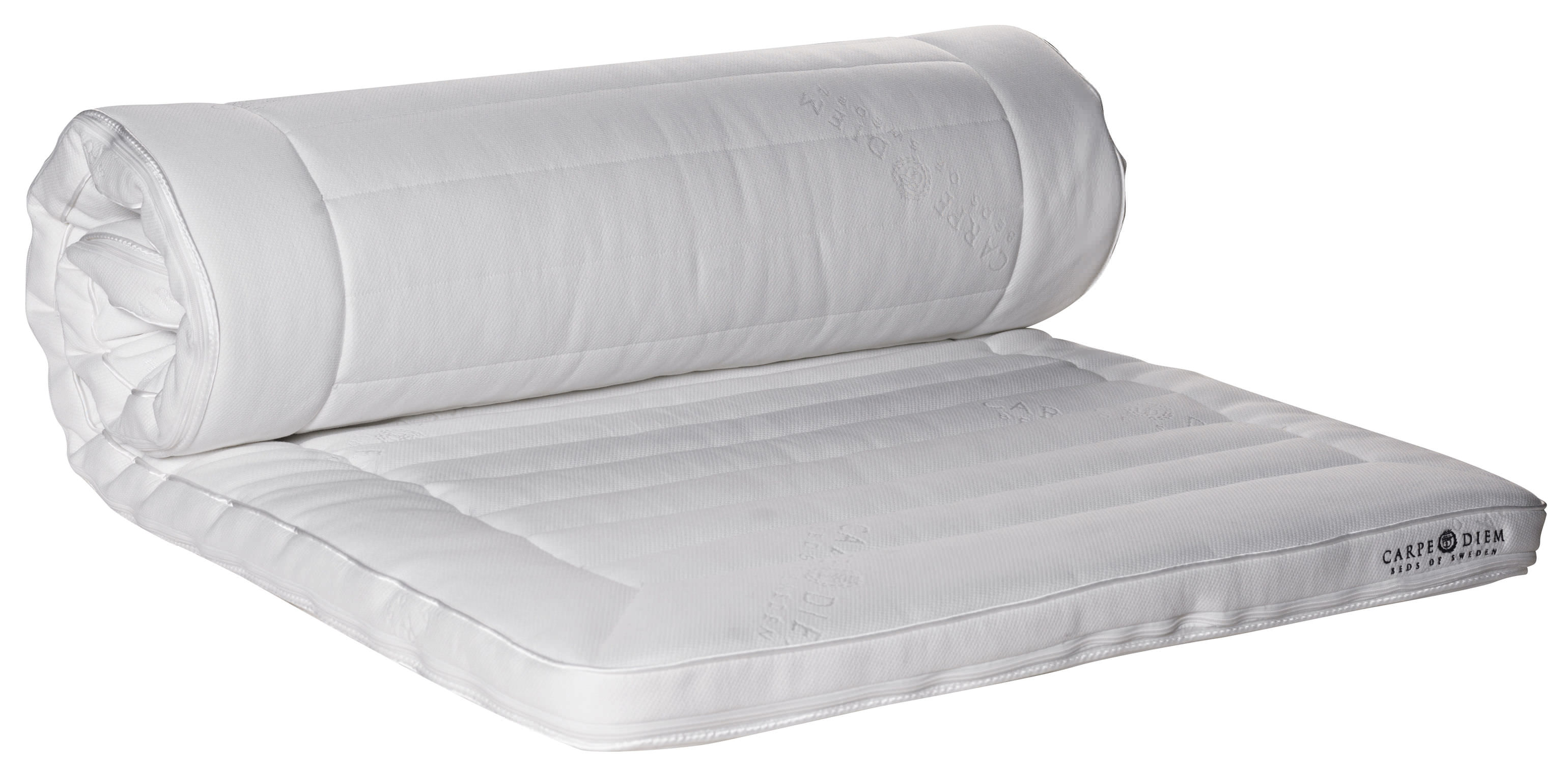 Who Sells The Cheapest Premium 12-Inch Twin Memory Foam Mattress & Gift Mattress Cover On Line