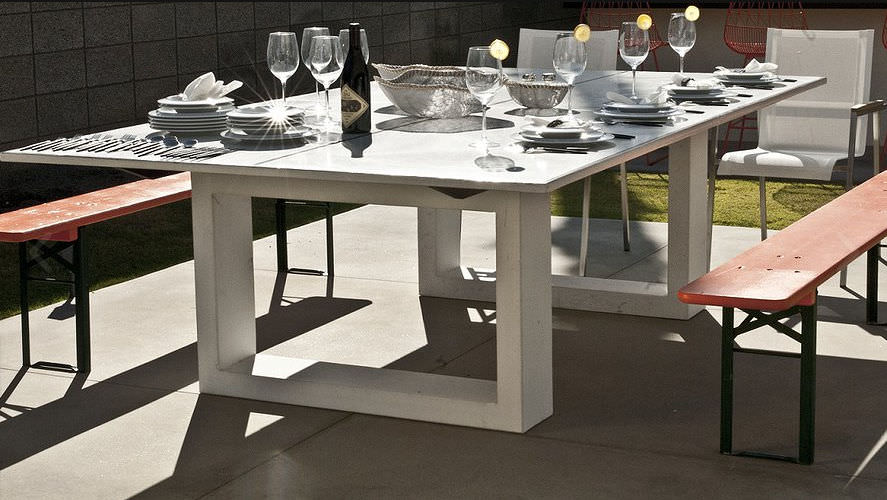 Convertible dining tables ping pong tables 105399 5234597