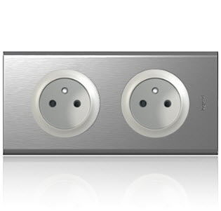 double-plug-sockets-9679-2008773.jpg