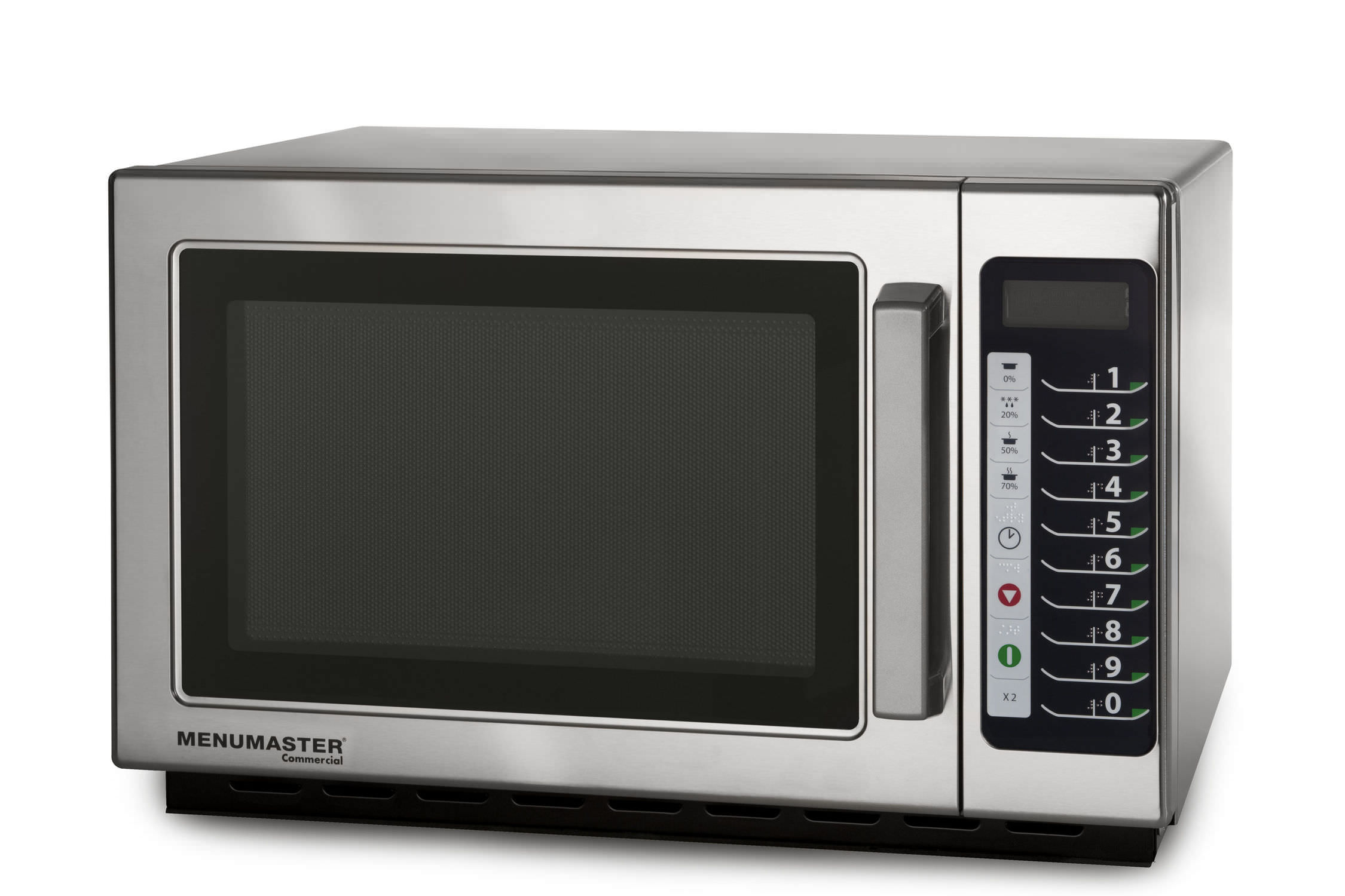http://img.archiexpo.com/images_ae/photo-g/electrical-oven-microwave-commercial-67247-6100117.jpg