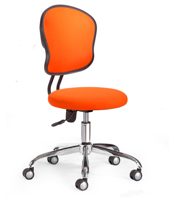Kids office chair (unisex) - STAR - Cilek AS