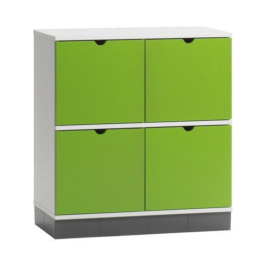 lateral filing cabinets cheap 2