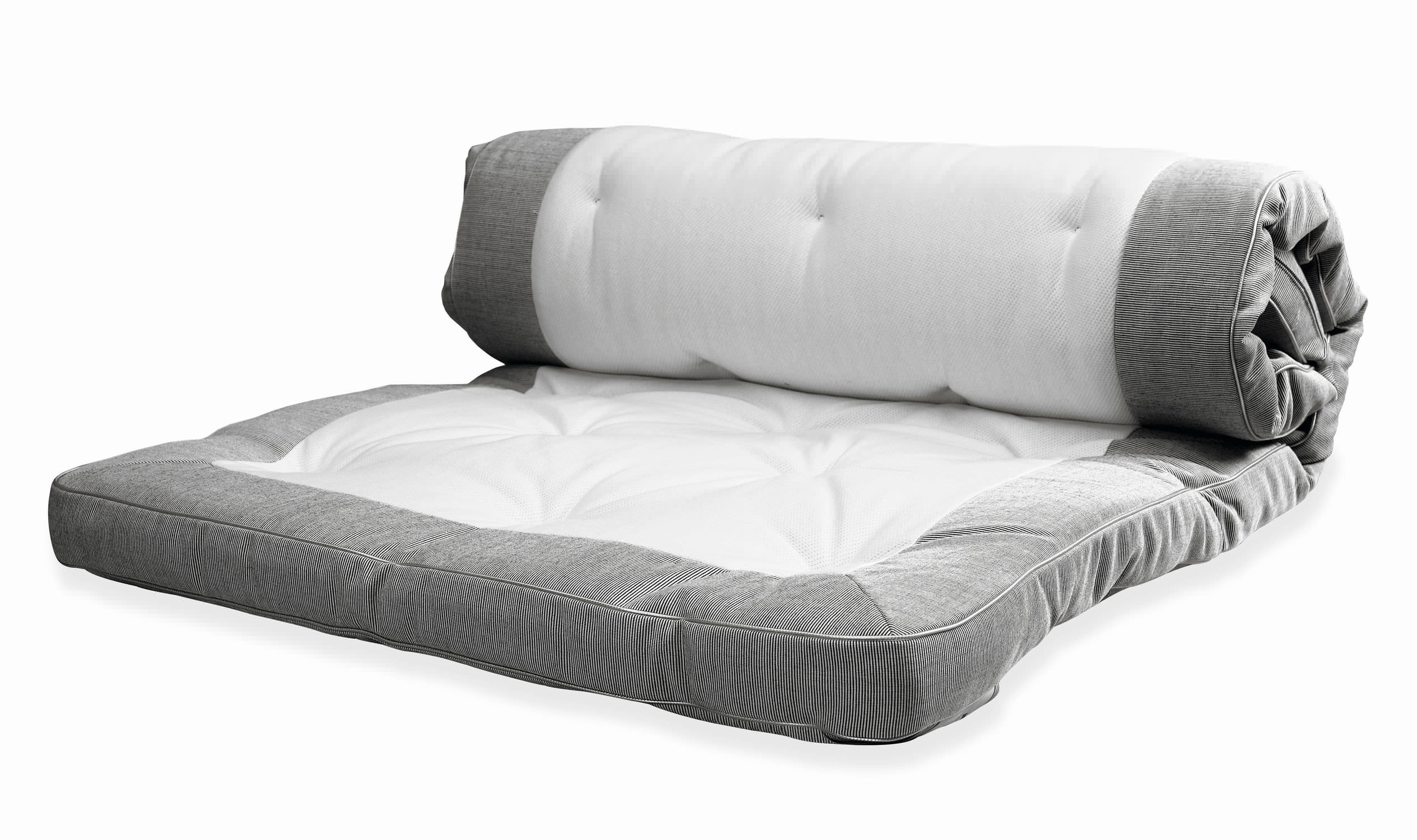 "What Is The Best Price For Fully Reversible (Double Life)-1"" Down Alternative Mattress Topper / Pad- W/ Stay Tight Anchor Straps (Queen)"