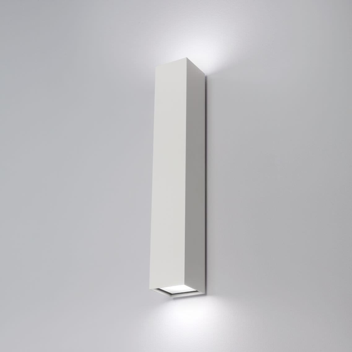 Wonderful Linear LED Wall Lights 1137 x 1137 · 28 kB · jpeg