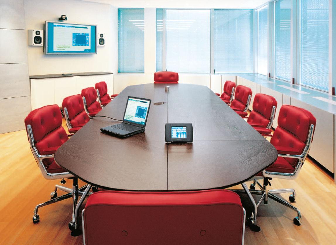 Chaise De Bureau Anglais Interesting Table Et Chaise Pour