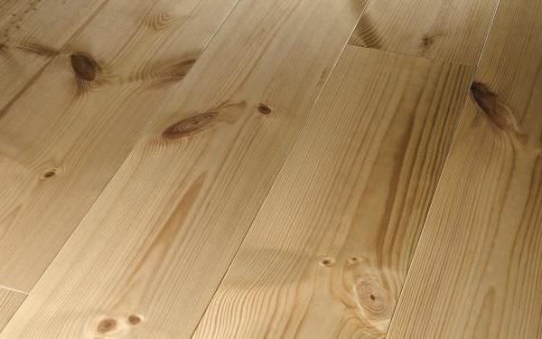 http://img.archiexpo.com/images_ae/photo-g/pine-solid-hardwood-floor-3689-1810407.jpg