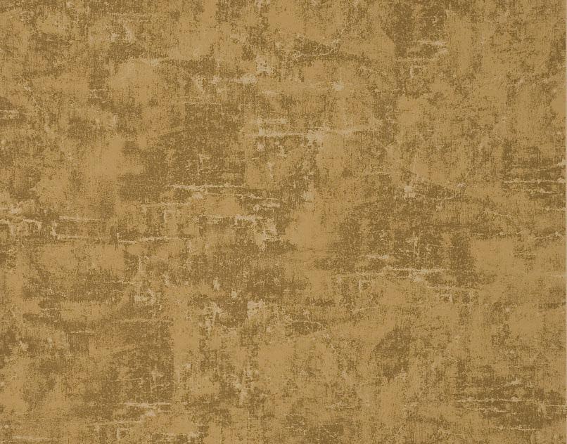 Plain wallpaper  paper Plain Wallpaper