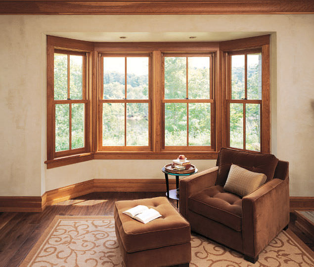buy wood sash windows online