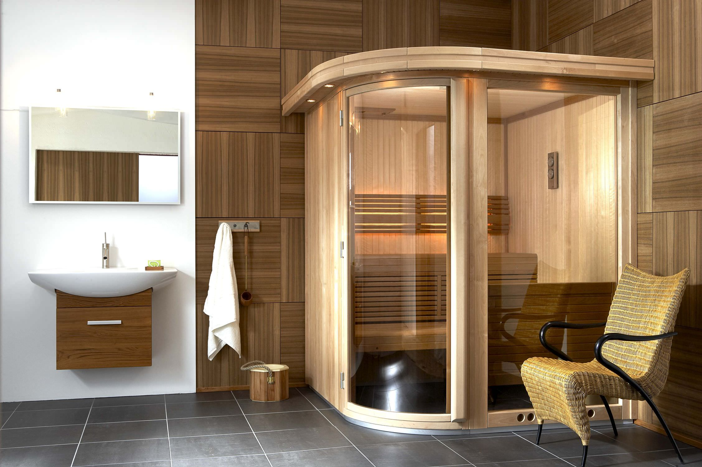 Great Sauna Design 2255 x 1500 · 404 kB · jpeg