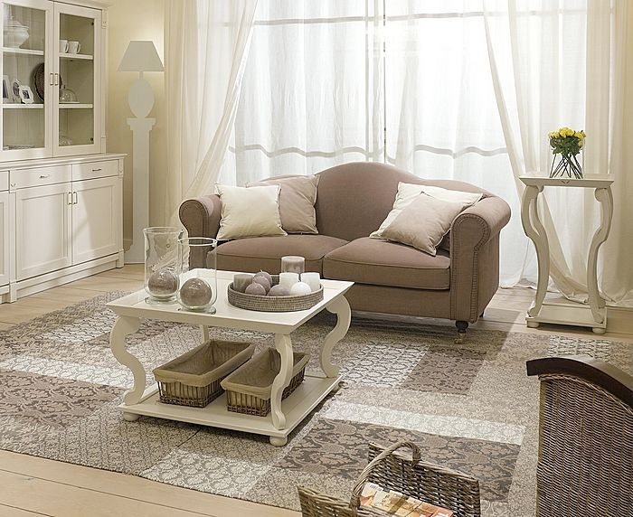http://img.archiexpo.com/images_ae/photo-g/shabby-chic-traditional-style-sofas-9623-1622321.jpg
