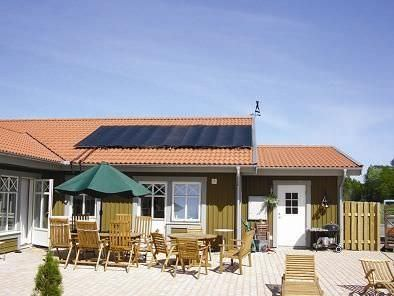 solar heating for swimming pools 11033 1984745 Solar Heating For Swimming Pools