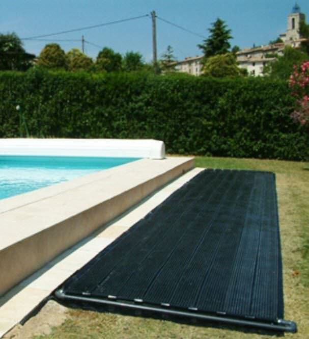 solar heating for swimming pools 49953 1741497 Solar Heating For Swimming Pools