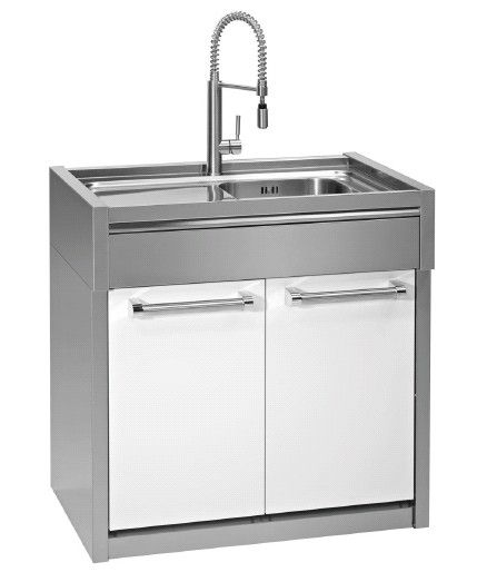 ultimate free standing kitchen sink cabinet in kitchen cabinet