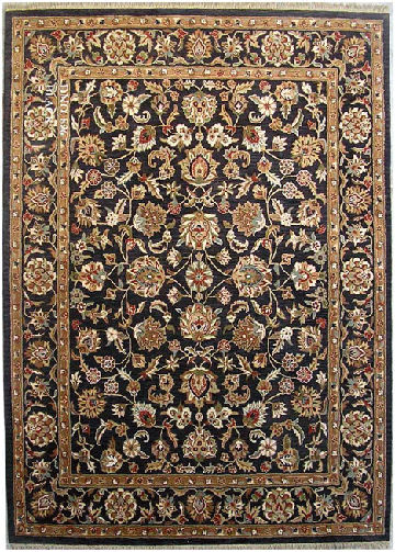 Online Carpets Rugs Wholer In