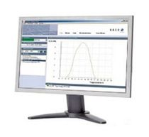 photovoltaic monitoring software POWADOR KACO new energy GmbH