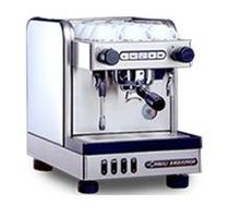 1 group commercial coffee machine M21 JUNIOR    LA CIMBALI