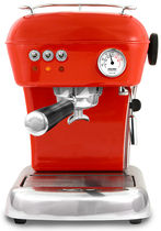 1 group commercial coffee machine DREAM ASCASO FACTORY SLU