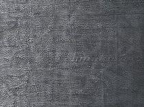 Aluminum panel / copper / bathroom / textured