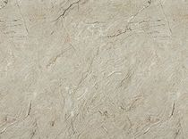Laminate panel / marble / bathroom / smooth