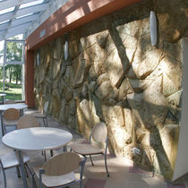 Masonry mortar / artificial stone / cement