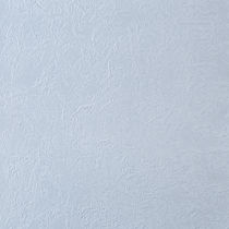 Decorative coating / for walls / cement-based / textured
