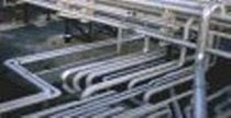 CAD software / architecture / for hydraulic and thermal installations / 3D