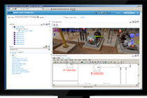 Project management software / for steel structures