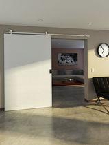 Door hinge / metal