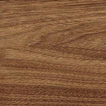 Solid wood flooring / glued / hardwood / FSC-certified
