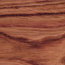 Hardwood deck boards / FSC-certified / PEFC-certified / commercial