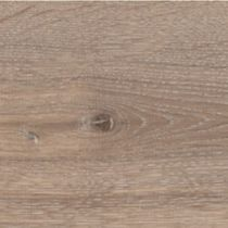 Wooden laminate flooring / glued / not specified / PEFC-certified