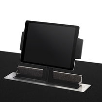 Commercial iPad® stand