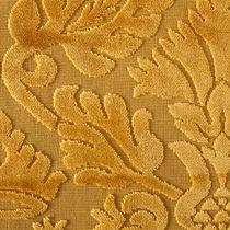 Upholstery fabric / wall / baroque / damask