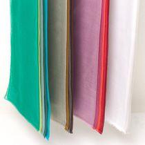 Upholstery fabric / plain / Trevira CS®