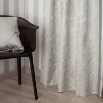 Curtain fabric / upholstery / damask / cotton