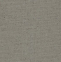 Contemporary wallpaper / cellulose fiber / plain