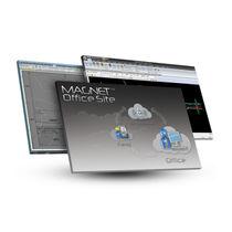 CAD software / drawing / construction management / 3D